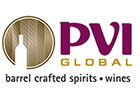 PVI - Purple Valley Imports