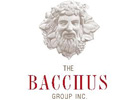 The Bacchus Group