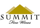 Summit Fine Wines